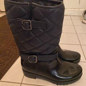 Baretraps Boots - Brand new!